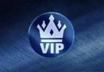 Forza Horizon 3 VIP XBOX One CD Key