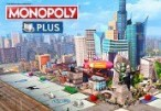 MONOPOLY PLUS EMEA Uplay CD Key