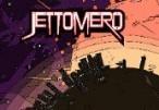 Jettomero: Hero of the Universe Clé Steam
