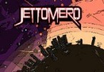 Jettomero EU Nintendo Switch CD Key