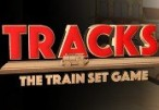 Tracks - The Train Set Game Steam CD Key