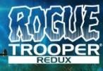 Rogue Trooper Redux Steam CD Key | Kinguin