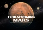 Terraforming Mars Steam CD Key