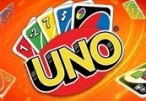 UNO EMEA Uplay CD Key