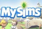 MySims Origin CD Key