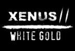 Xenus 2: White Gold Steam CD Key