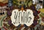 The Yawhg Steam CD Key