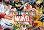 Ultimate Marvel vs. Capcom 3 Clé Steam