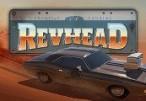 Revhead Steam CD Key