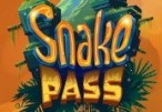 Snake Pass Clé Steam