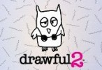 Drawful 2 Steam CD Key