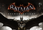 Batman: Arkham Knight Steam CD Key | Kinguin