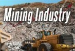 Mining Industry Simulator Steam CD Key