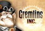 Gremlins, Inc. Clé Steam
