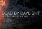 Dead by Daylight - D. Jake Costume DLC Steam CD Key