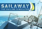 Sailaway: The Sailing Simulator Steam CD Key