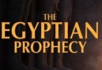 The Egyptian Prophecy: The Fate of Ramses Steam CD Key