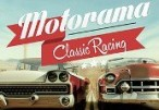 Motorama Steam CD Key