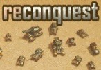 Reconquest Steam CD Key
