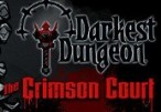 Darkest Dungeon: The Crimson Court DLC Steam CD Key