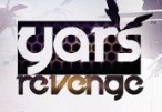 Yar's Revenge Steam CD Key