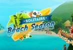 Solitaire Beach Season Steam CD Key