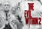 The Evil Within 2 Clé Steam