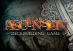 Ascension: Deckbuilding Game Clé Steam