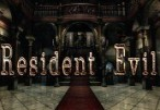 Resident Evil / biohazard HD REMASTER Steam CD Key
