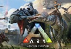 ARK: Survival Evolved EU Steam Altergift