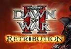 Warhammer 40,000: Dawn of War II: Retribution - Imperial Guard Race Pack Steam CD Key