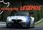 RaceRoom - Nürburgring Legends DLC Steam CD Key