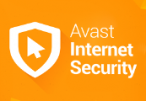 AVAST Internet Security 2018 Key (3 Years / 1 PC)