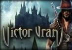 Victor Vran GOG CD Key