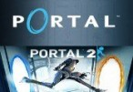 Portal Bundle Steam CD Key