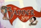 The Banner Saga 2 Steam CD Key