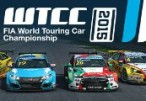 RaceRoom - WTCC 2015 Season Pack DLC Steam CD Key