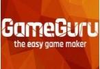 GameGuru Megapack 3 DLC Clé Steam