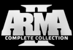 Arma II: Complete Collection Steam Gift