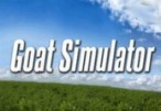 Goat Simulator Steam CD Key