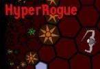 HyperRogue Steam CD Key