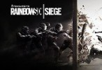 Tom Clancy's Rainbow Six Siege Starter Edition Steam Altergift