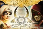 Sacred 2 Gold Steam CD Key
