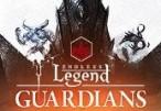 Endless Legend - Guardians Expansion Pack Steam CD Key