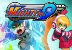 Mighty No. 9 Steam CD Key
