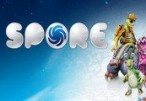 Spore Origin CD Key