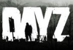 DayZ | Steam Key | Kinguin Brasil