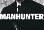 Manhunter Steam CD Key