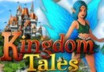 Kingdom Tales Steam CD Key