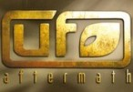 UFO: Aftermath Steam CD Key